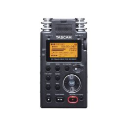 DR-100MKII