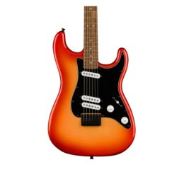 Stratocaster Special HT