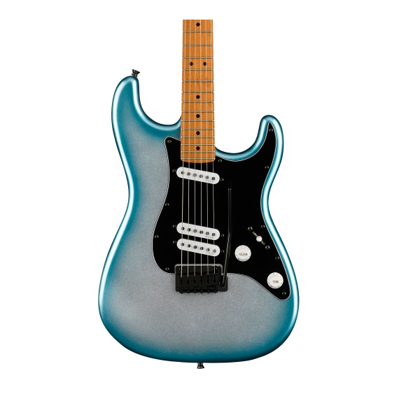Guitarra Squier Contemporary Stratocaster Special Roasted Maple Fingerboard 1