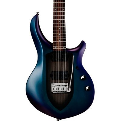 Guitarra Eléctrica Sterling by Music Man Majesty 1